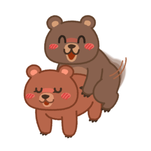 cop-bear_828