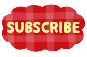 button_subscribe