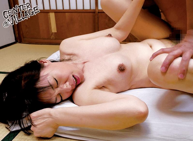 福田由貴_5