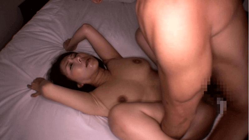 菊川麻里_3