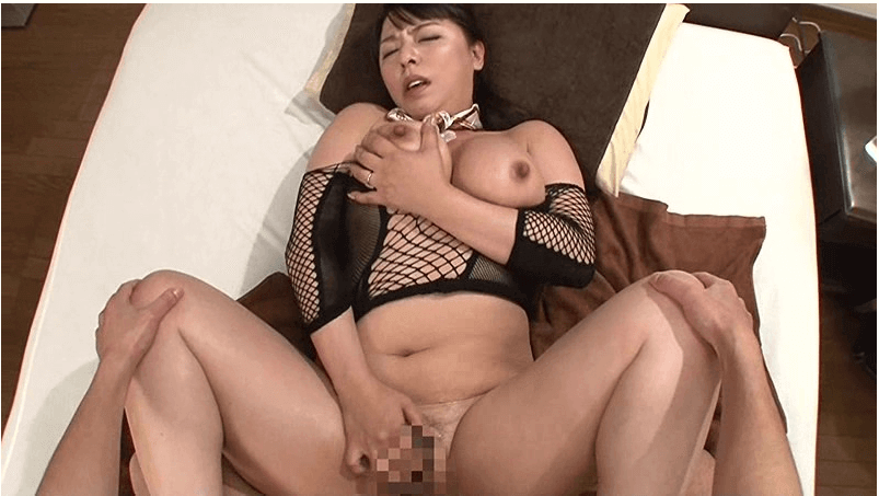 村上涼子2