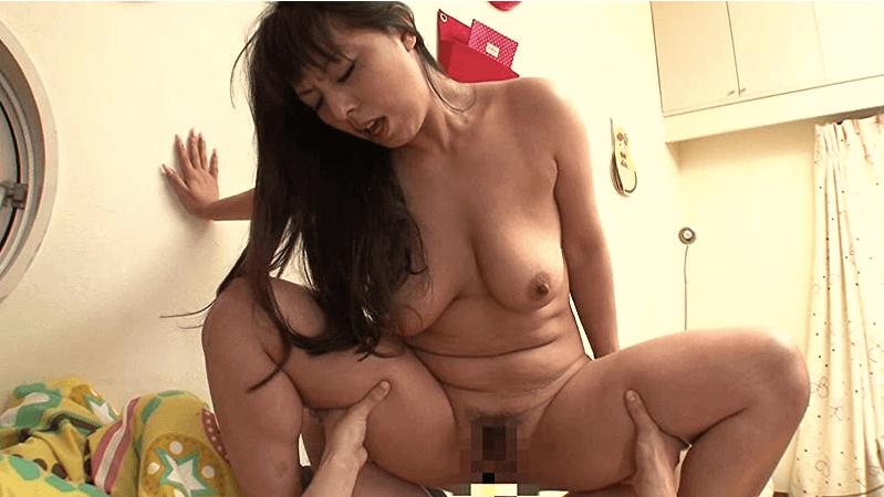 村上涼子4