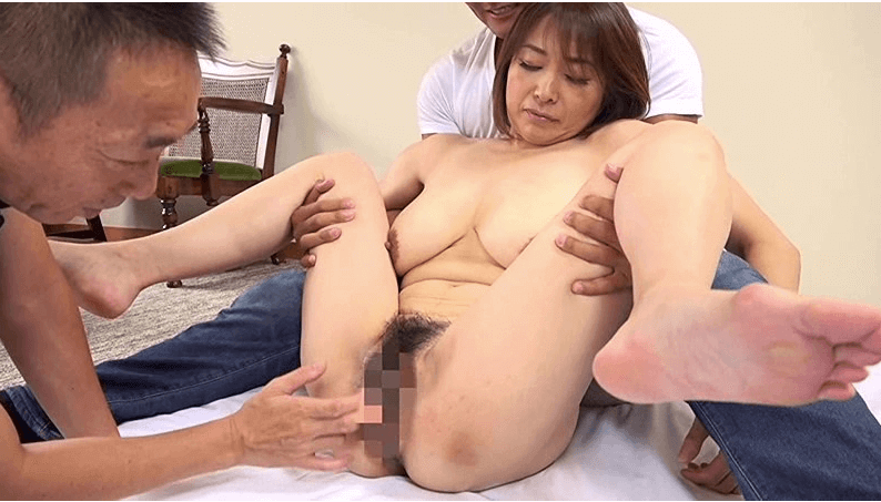 時田こずえ3