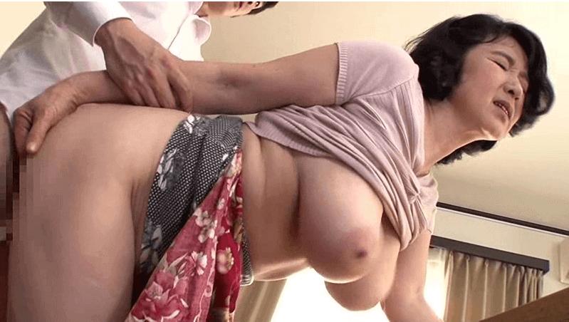 上島美都子_2