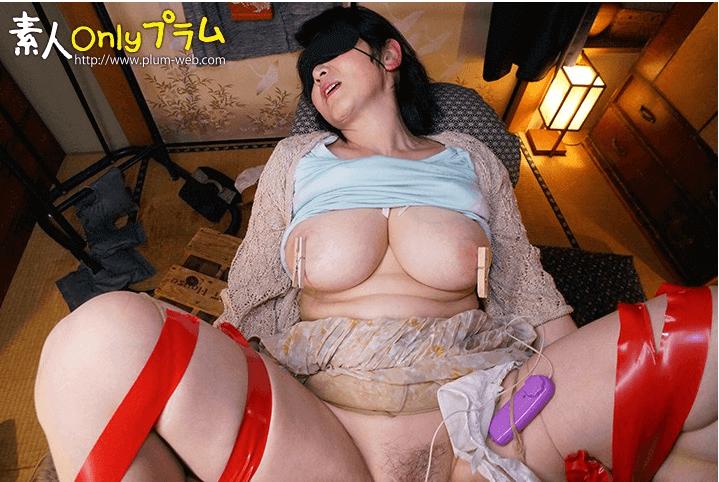 上島美都子_4