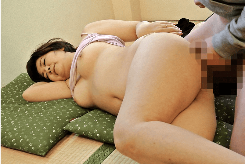 山口寿恵_3