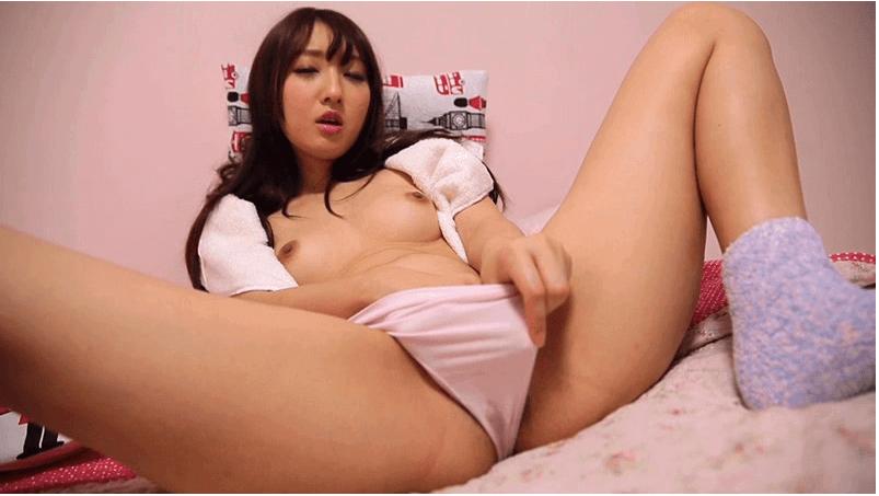 初裸 virgin nude 橘ましろ3
