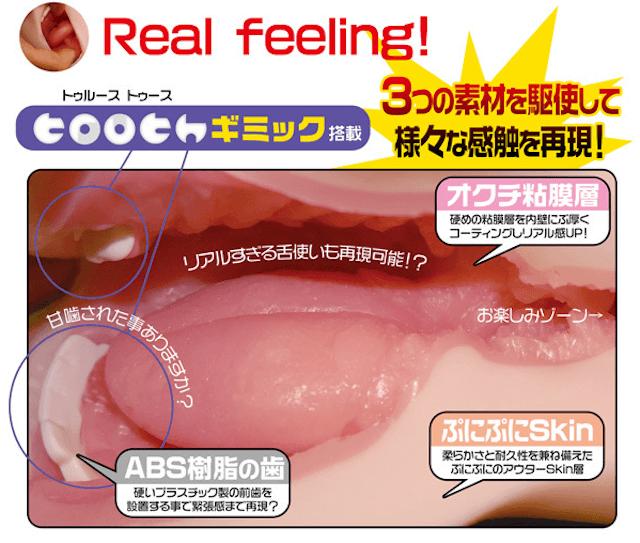shinzitsunokuchi1