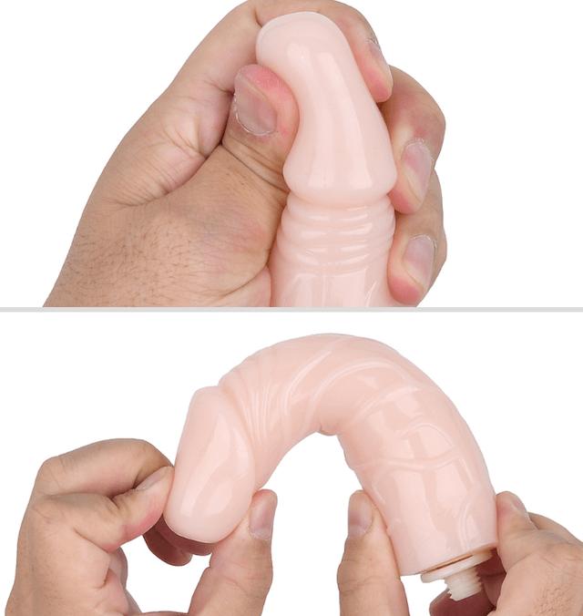 dendou-pisuton8